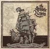 SEASIDE REBELS  - CD WHEN THEIR WORLD ENDED,..