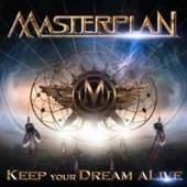 KEEP YOUR DREAM ALIVE! (CD+BLURAY) - supershop.sk