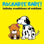 SUBLIME =TRIB=  - CD ROCKABYE BABY
