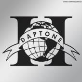 DAPTONE GOLD II - supershop.sk