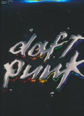 DAFT PUNK  - 2xVINYL DISCOVERY [VINYL]