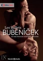 BUBENICEK  - DVD LES BALLETS