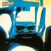 GABRIEL PETER  - VINYL PETER GABRIEL ..