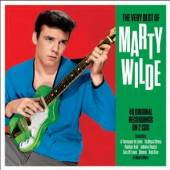 WILDE MARTY  - 2xCD VERY BEST OF