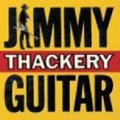 THACKERY JIMMY  - VINYL GUITAR [VINYL]