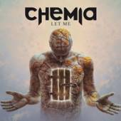 CHEMIA  - CDD LET ME