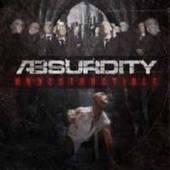 ABSURDITY  - CDD UNDESTRUCTABLE