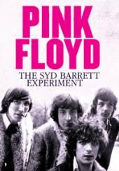 PINK FLOYD  - DVD THE SYD BARRETT EXPERIMENT