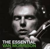 MORRISON VAN  - CD THE ESSENTIAL VAN MORRISON