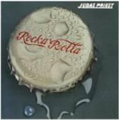 JUDAS PRIEST  - VINYL ROCKA ROLLA (R..