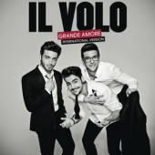 IL VOLO  - CD GRANDE AMORE