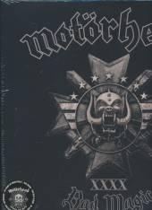 MOTORHEAD  - VINYL BAD MAGIC [VINYL]