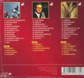 OPUS 1986 – 1990 (POVODNE ALBUMY S BONUSMI) - supershop.sk