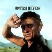 CASH JOHNNY  - VINYL BITTER TEARS -HQ- [VINYL]
