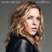KRALL DIANA  - CD WALLFLOWER