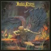 JUDAS PRIEST  - VINYL SAD WINGS OF DESTINY -HQ- [VINYL]