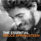 SPRINGSTEEN BRUCE  - 2xCD THE ESSENTIAL BRUCE SPRINGSTEEN