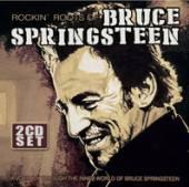 ROCKIN ROOTS OF BRUCE SPRINGST..  - CD ROCKIN ROOTS OF B..