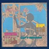 BILL NELSON'S ORCHESTRA ARCANA  - CD OPTIMISM: REMASTE..