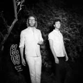 EL VY  - CD RETURN TO THE MOON