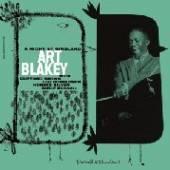 BLAKEY ART  - VINYL NIGHT AT.. [LTD] [VINYL]