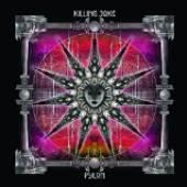 KILLING JOKE  - 2xVINYL PYLON [VINYL]