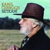 CD Cernoch karel CD Cernoch karel Setkani