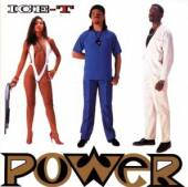 ICE T.  - CD POWER