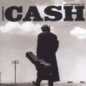 CASH JOHNNY  - 2xVINYL LEGEND OF JOHNNY CASH [VINYL]