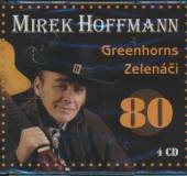 MIREK HOFFMANN 80 - supershop.sk