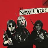NEW ORDER  - CD NEW ORDER