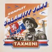 CALAMITY JANE 1-4 - supershop.sk