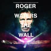 WATERS ROGER  - 2xCD WALL /2015/ [DIGI]