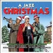 VARIOUS  - 2xCD JAZZ CHRISTMAS