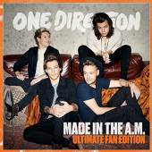 MADE IN THE A.M. [Ultimate Fan Edition] - supershop.sk