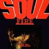 SOUL FIRE [VINYL] - supershop.sk