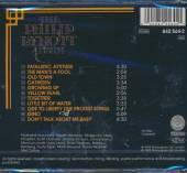 PHILIP LYNOTT ALBUM - supershop.sk