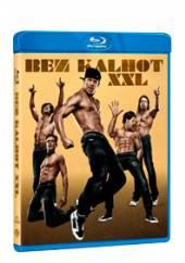 FILM  - BRD BEZ KALHOT XXL BD [BLURAY]