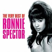 SPECTOR RONNIE  - CD VERY BEST OF.. [DIGI]