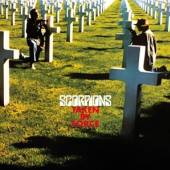 SCORPIONS  - 2xVINYL TAKEN BY FORCE (LP+CD) [VINYL]