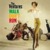MARLEY BOB & WAILERS  - VINYL SOUL REVOLUTION 2 [VINYL]