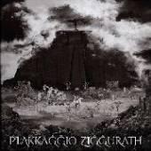 ZIGGURATH -LP+CD- [VINYL] - supershop.sk