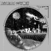 COWLEY PATRICK  - 2xVINYL MUSCLE UP -LP+CD- [VINYL]