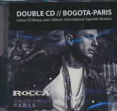 BOGOTA PARIS - supershop.sk