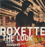 ROXETTE  - VINYL LOOK -2015 REMAKE /7 [VINYL]