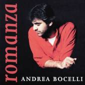 BOCELLI ANDREA  - 2xVINYL ROMANZA REMASTERED [VINYL]