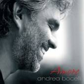 BOCELLI ANDREA  - VINYL AMORE (REMASTERED) 2LP [VINYL]