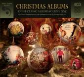 VARIOUS  - CD 8 CLASSIC CHRISTMAS..1