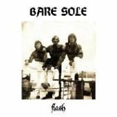 BARE SOLE  - CD FLASH
