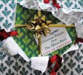 ALBION BAND  - CD ANOTHER CHRISTMAS..